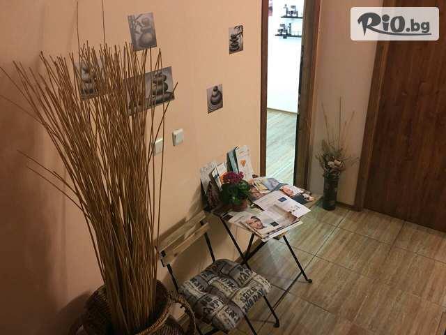 Салон за красота Баронеса Галерия #1