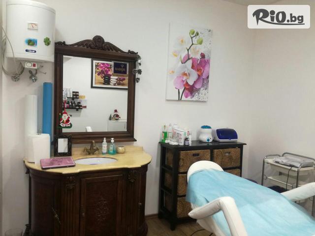 Салон за красота Баронеса Галерия #4