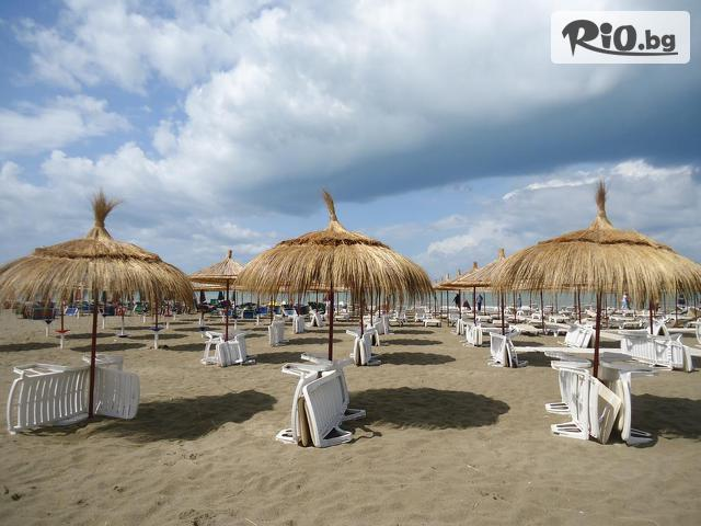 Bulgaria Travel Галерия #21