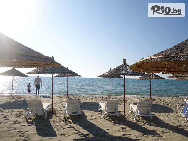 Bulgaria Travel Галерия #22