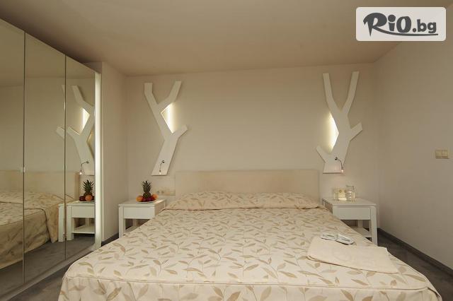 Хотел Феста Чамкория 4* Галерия #25