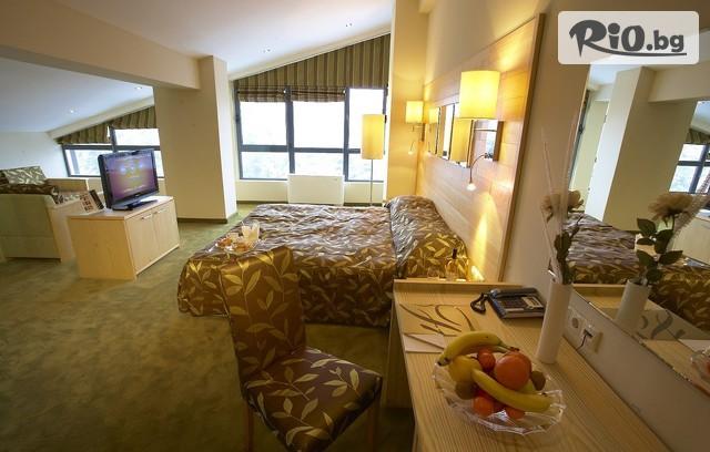 Хотел Феста Чамкория 4* Галерия #32