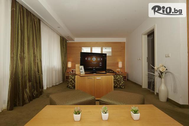 Хотел Феста Чамкория 4* Галерия #30