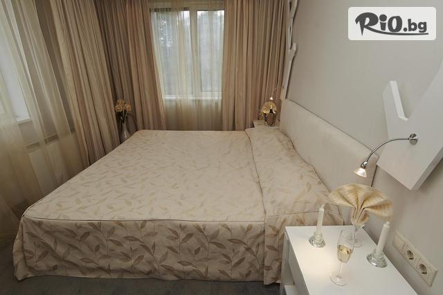 Хотел Феста Чамкория 4* Галерия #23