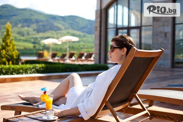 RIU Pravets Resort 4* Галерия #8