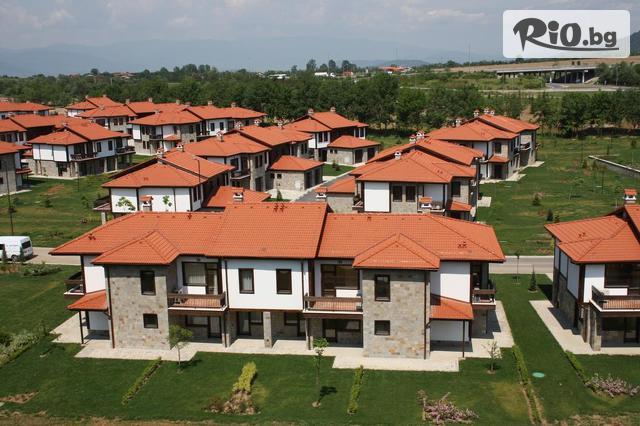 RIU Pravets Resort 4* Галерия #1