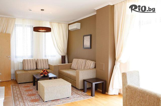 RIU Pravets Resort 4* Галерия #27
