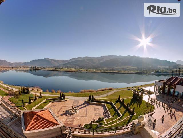 RIU Pravets Resort 4* Галерия #5
