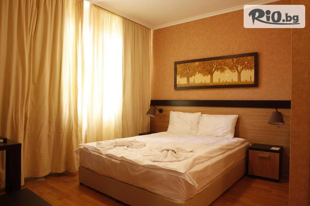 RIU Pravets Resort 4* Галерия #28