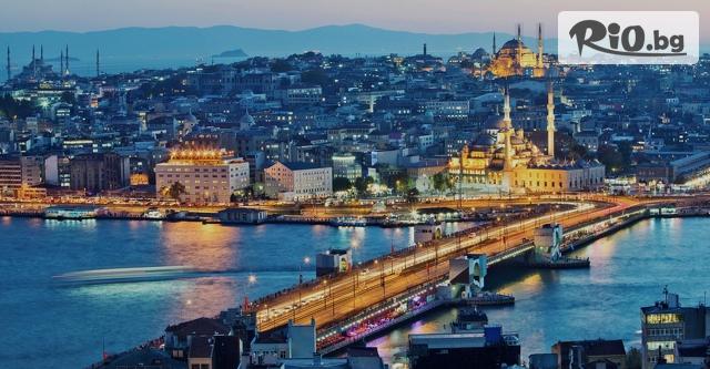 Bulgarian Holidays Галерия #15