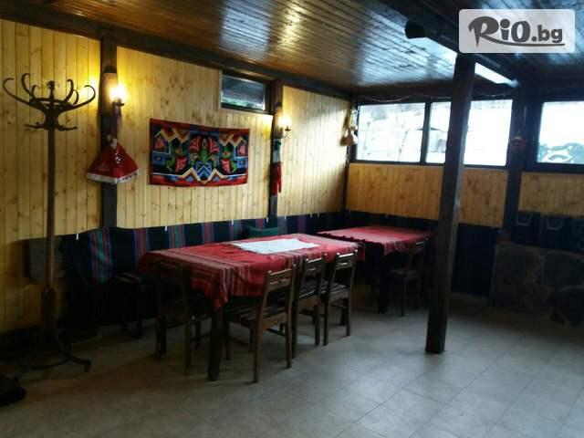Балканджийска къща Галерия #26