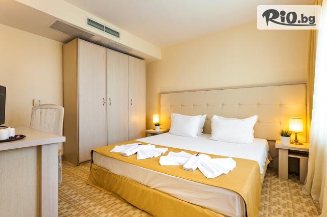Хотел Корал 3* Галерия #10