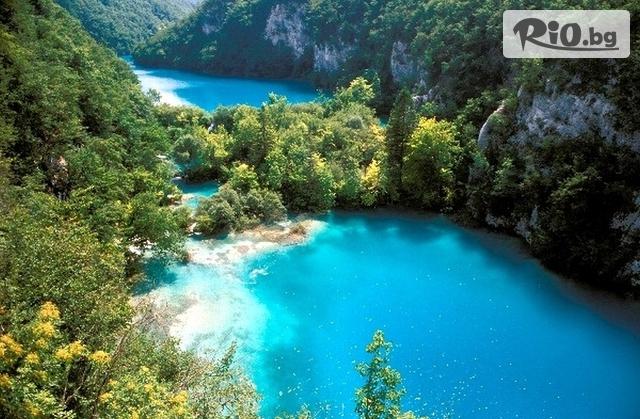 Bulgarian Holidays Галерия #5