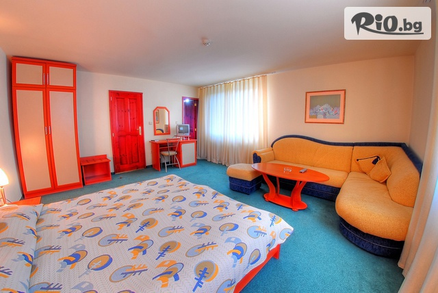 Хотел Зора 3* Галерия #10