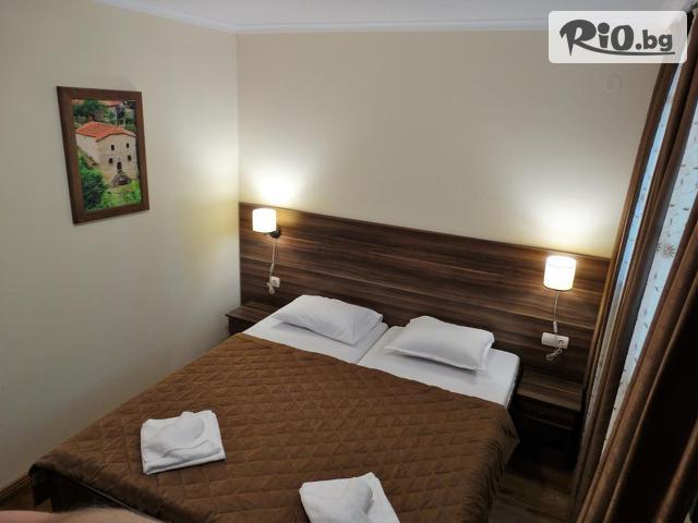 Хотел Речен Рай Галерия #12