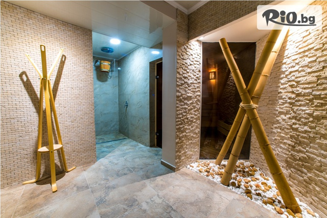 Хотел Аризона Галерия #22