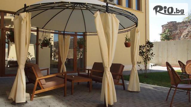 Хотел C Comfort 3* Галерия #4