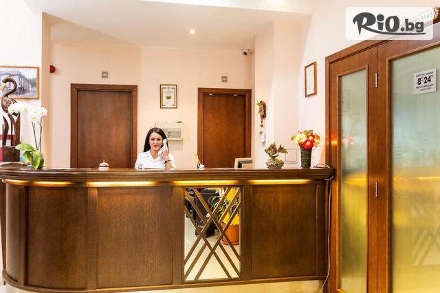 Хотел Тетевен 3* Галерия #11