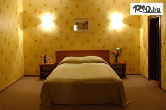 Парк Хотел Дряново Галерия #11