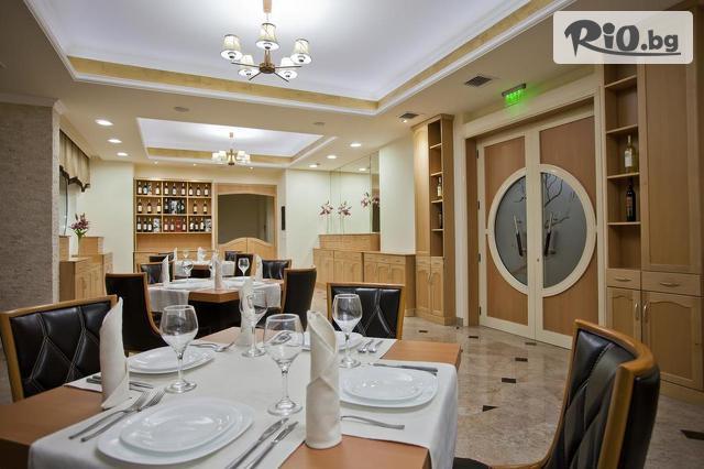 Хотел Инкогнито Галерия #10