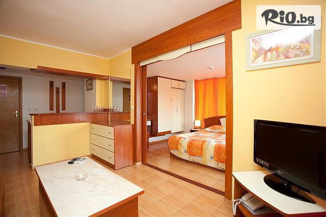 Хотел Плиска 3* Галерия #17