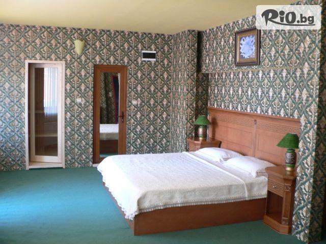 Хотел Рим  Галерия #11