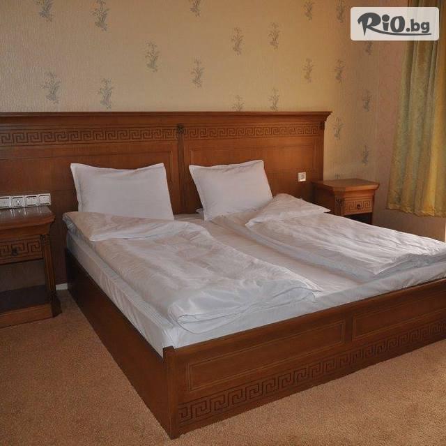 Хотел България Галерия #7