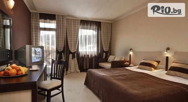 Хотел Родопски дом 4* Галерия #14