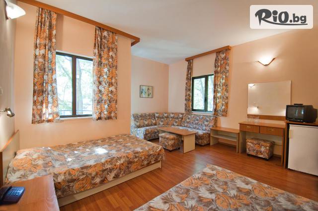 Хотел Сигма  Галерия #14