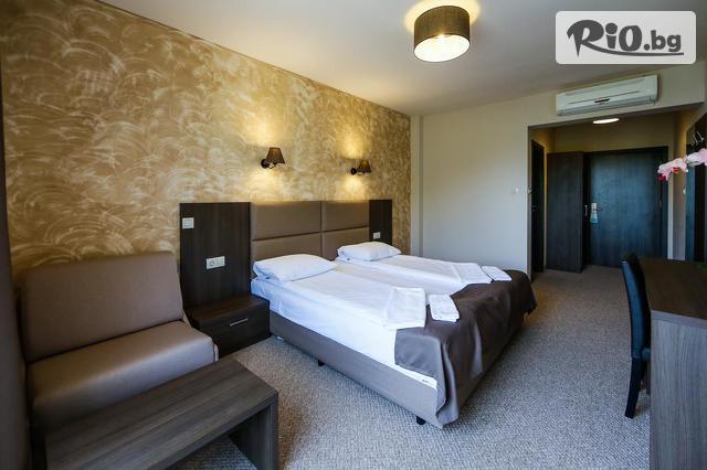 Хотел Огняново СПА 3* Галерия #15