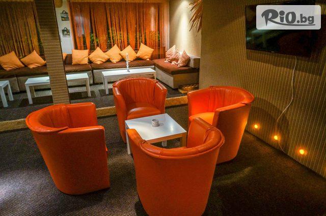 Хотел Бреза Галерия #17