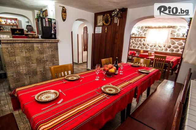 Къща за гости Виен 3* Галерия #7