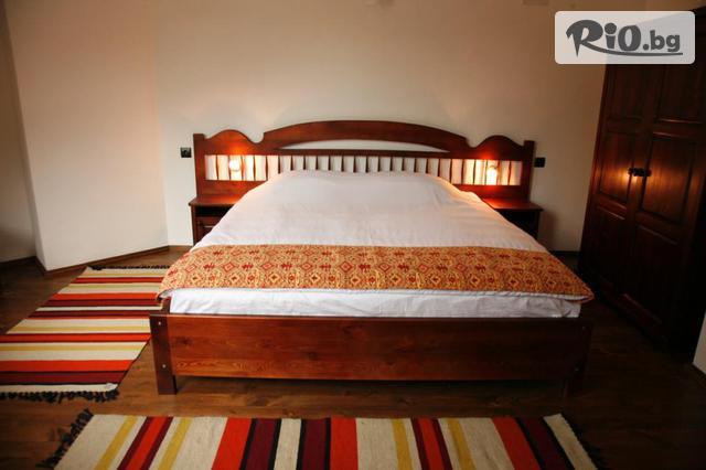 Хотел Аркан Хан Галерия #24