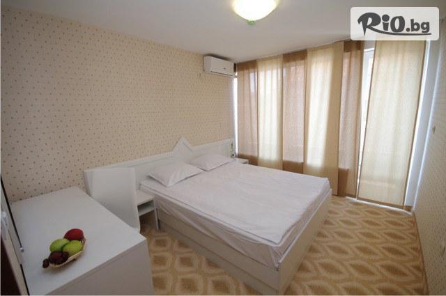 Хотел Стела Галерия #23