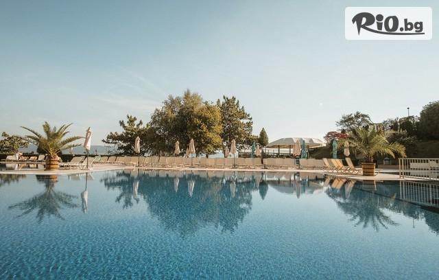 Хотел Феста Панорама 4* Галерия #3