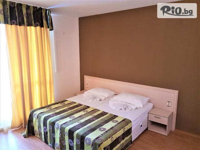 Хотел Авалон 4* Галерия #22
