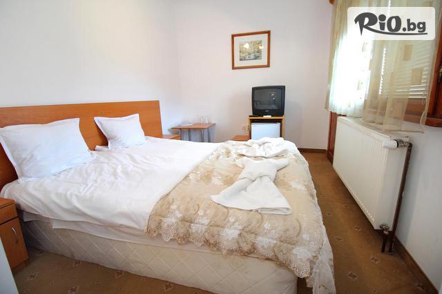 Хотел Извора 3* Галерия #20