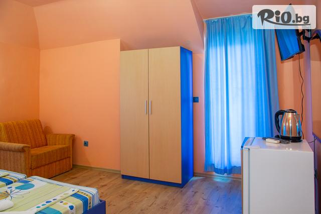 Хотел Дара 3* Галерия #18