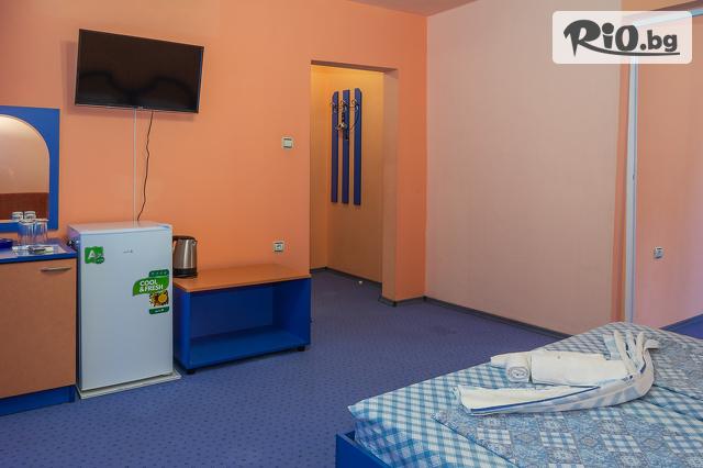Хотел Дара 3* Галерия #11