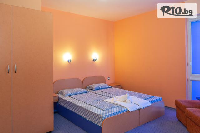 Хотел Дара 3* Галерия #10