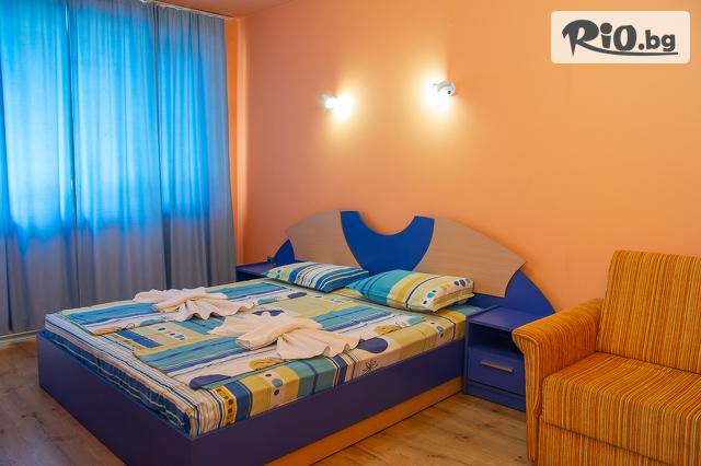 Хотел Дара 3* Галерия #17