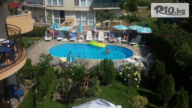 Хотел Атива 3* Галерия #7