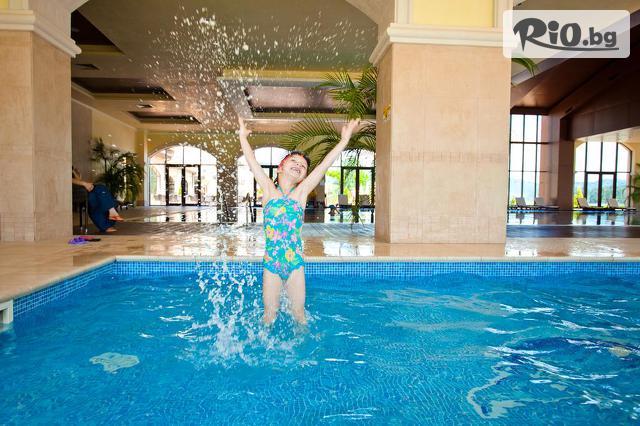 RIU Pravets Golf & SPA Resort Галерия #11