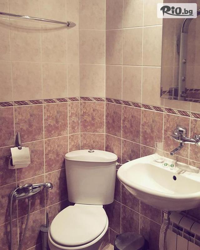 Хотел Виталис Галерия #26