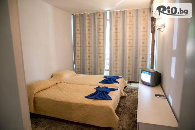 Хотел Корал Галерия #24