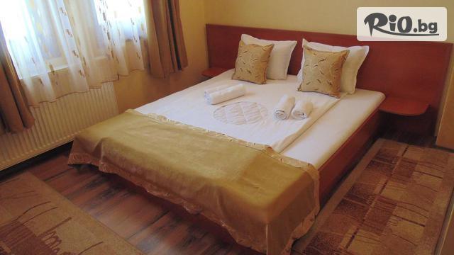 Хотел Двата бряста  Галерия #12