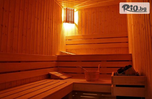 Хотел Панорама 3* Галерия #17