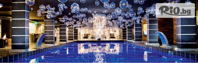 Хотел Роял Касъл 5* Галерия #29