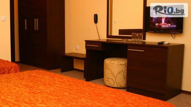 Хотел Русалка 3* Галерия #14