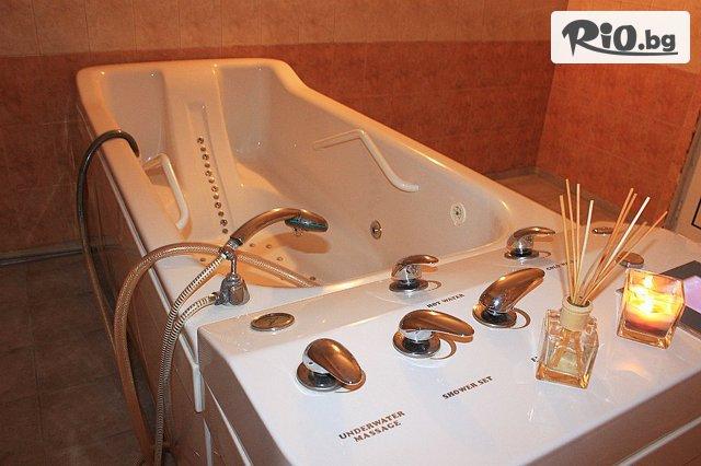 Семеен хотел Албена 3* Галерия #19